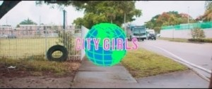 Ynw Melly – City Girls